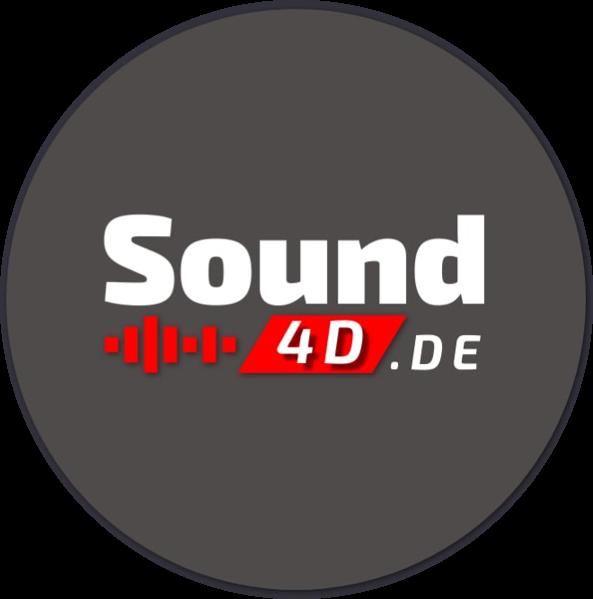 sound4d.de
